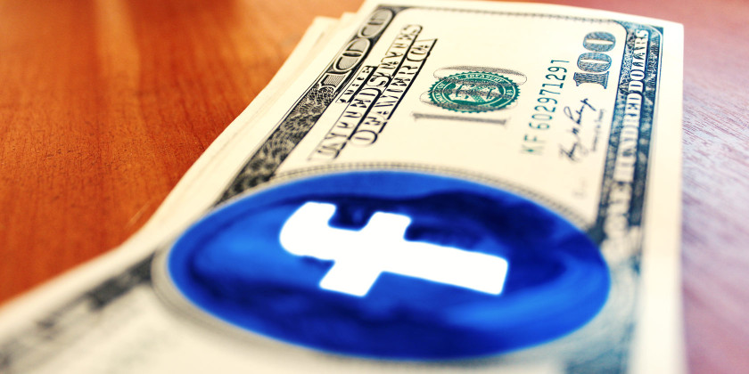 [Use Facebook Ads To] Attract Clients Who Are Willing To Pay You